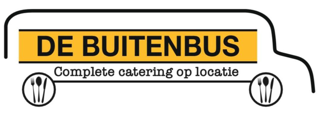 De Buitenbus